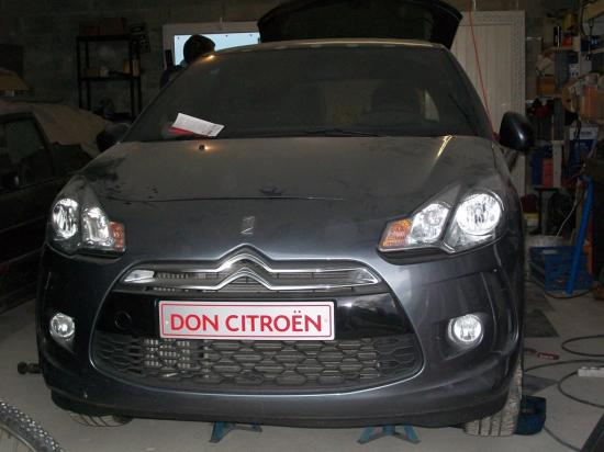 DS3 HY HYBRIDE MODIFICATION CAISSE TEAMPROFUSION (2)