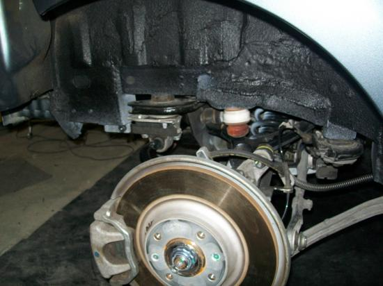 DS3 HY HYBRIDE MODIFICATION CAISSE TEAMPROFUSION (9)