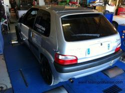 calibartion-mise-au-point-saxo-n2-team-profusion-3.jpg