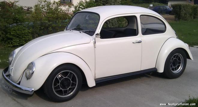 my-cool-aircooled-beetle.jpg